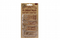 Merry Christmas Gift Tags (15)